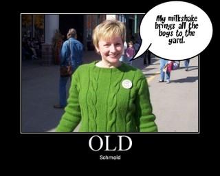 Oldschmold_4