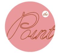Pointt_2