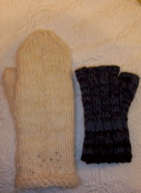 Almost_more_mittens