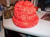 Cute_hat2