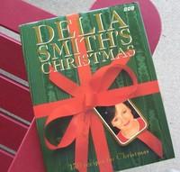 Delia1