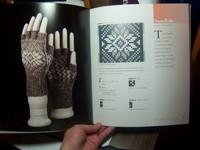 Glovelettes