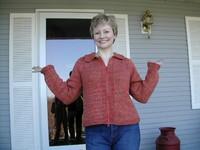 Kirstin_sweater