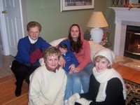 Knitting_family