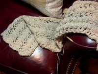 Lace_scarf_1