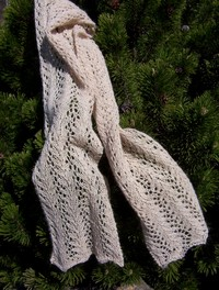 Lace_scarf_2