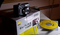 New_camera_1