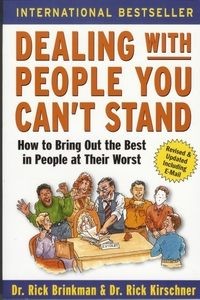 People_you_cant_stand