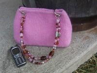 Pink_purse_2x