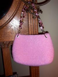 Pinkbagx