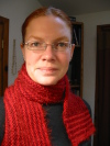 Red_scarf_on_lyssa_1