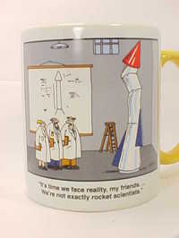 Rocket_scientists