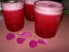 Rose_petal_jelly1