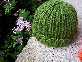 Zud Hat