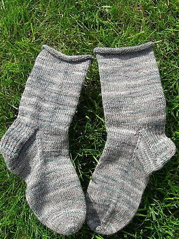 Fortissima Colori Disco Socks