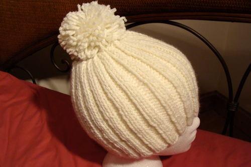 Hat for Ryan