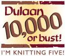 Dulaan10000
