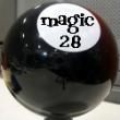 Magic_28