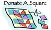 Badgedonate_a_square
