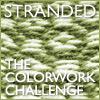 Btn_strandedkal_chartreuse0
