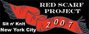 Redscarf2