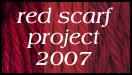 Redscarf2007