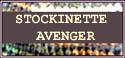 Stockaveng_1_2