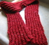 Red_scarf_done